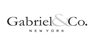 Gabriel & Co. Fashion Jewelry